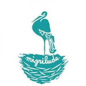 Migrilude