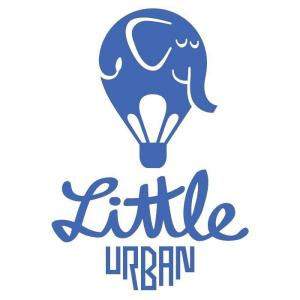 little urban