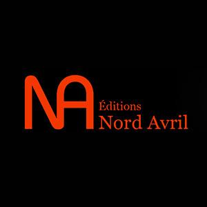 Editions Nord Avril