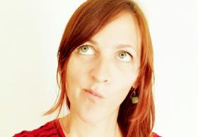 Gaya Wisniewski