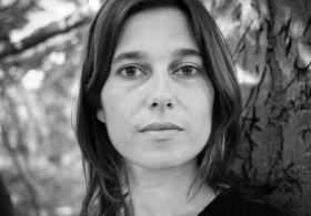 Mélanie Rutten