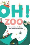 oh ! zoo