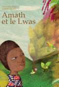 amath et le lwas