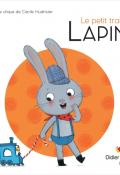 Le petit train de lapin