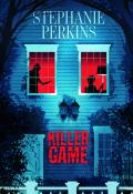 killer game-perkins-livre jeunesse