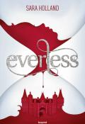 Everless-Holland-Livre jeunesse
