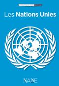 Les Nations unies - Collectif - Livre jeunesse
