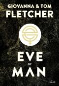 Eve of man (T. 1) - Fletcher - Fletcher -  Livre jeunesse