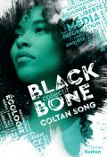 Collectif Blackbone (T. 1). Coltan song - Causse - Jean-Préau - Mazas - Urien - Livre jeunesse