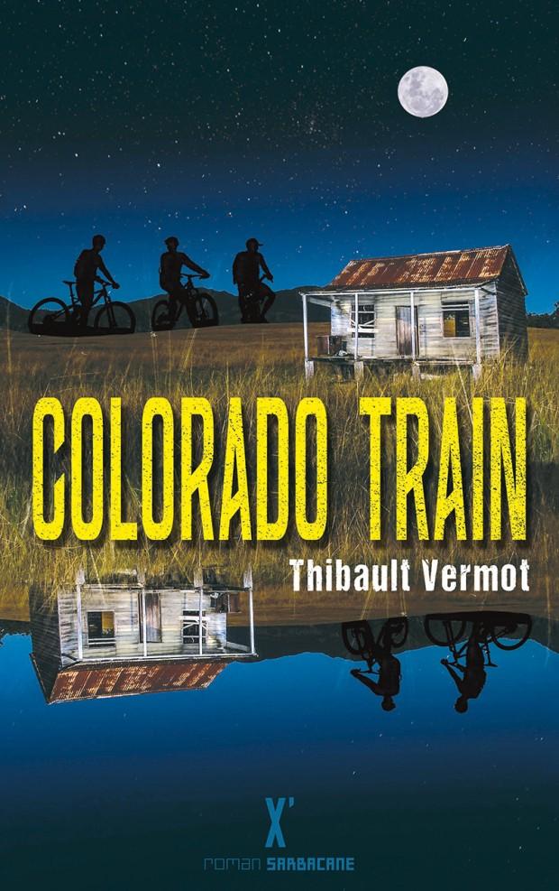 rencontres gratuites dans le Colorado Delta rapide datant opinie