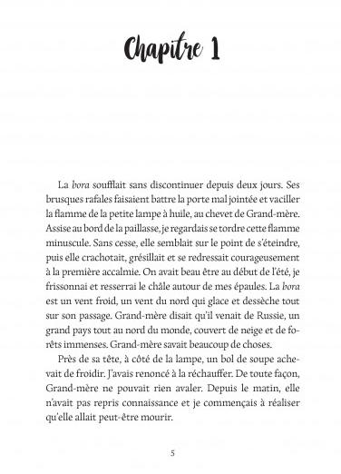 Actualités France Adot 65 Hautes Pyrénées Pour Le Don