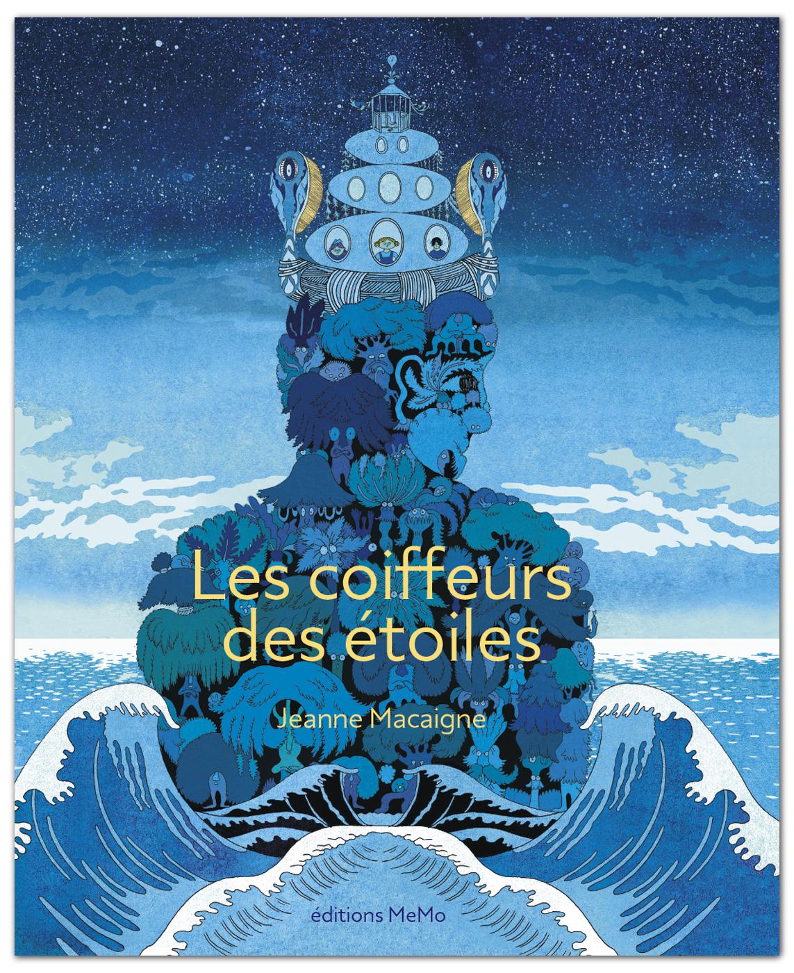 """<a href=""""/node/29728"""">Les coiffeurs des étoiles</a>"""