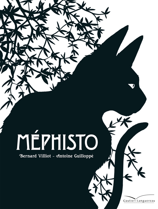 mephisto homme chat botte abbeville