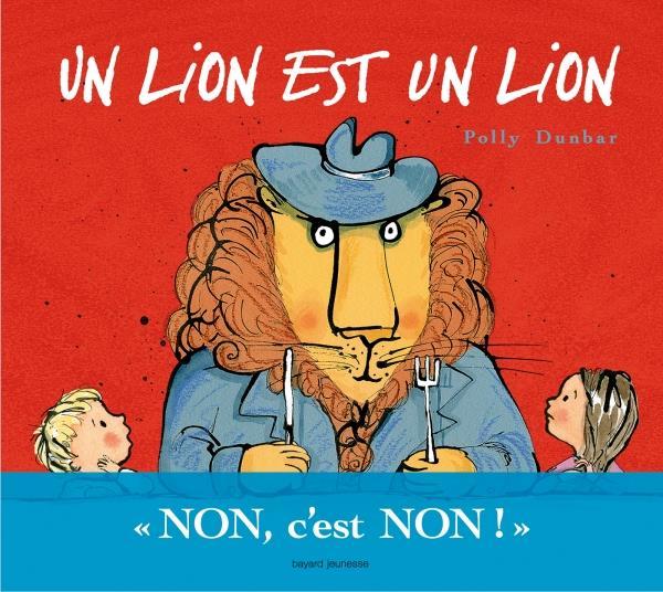 Léo le lion et autres contes du désert (La légende des mondes) (French Edition)