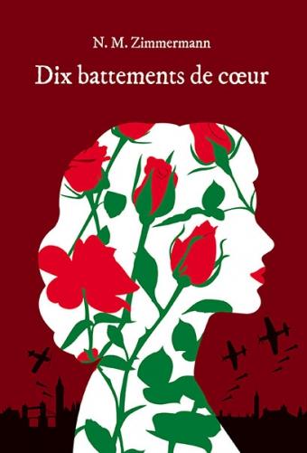 Dix Battements De Coeur Ricochet