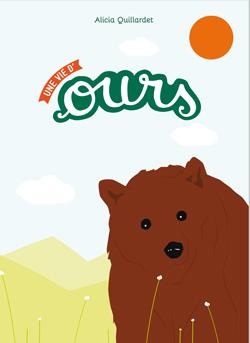 Rencontres ours composé arcs