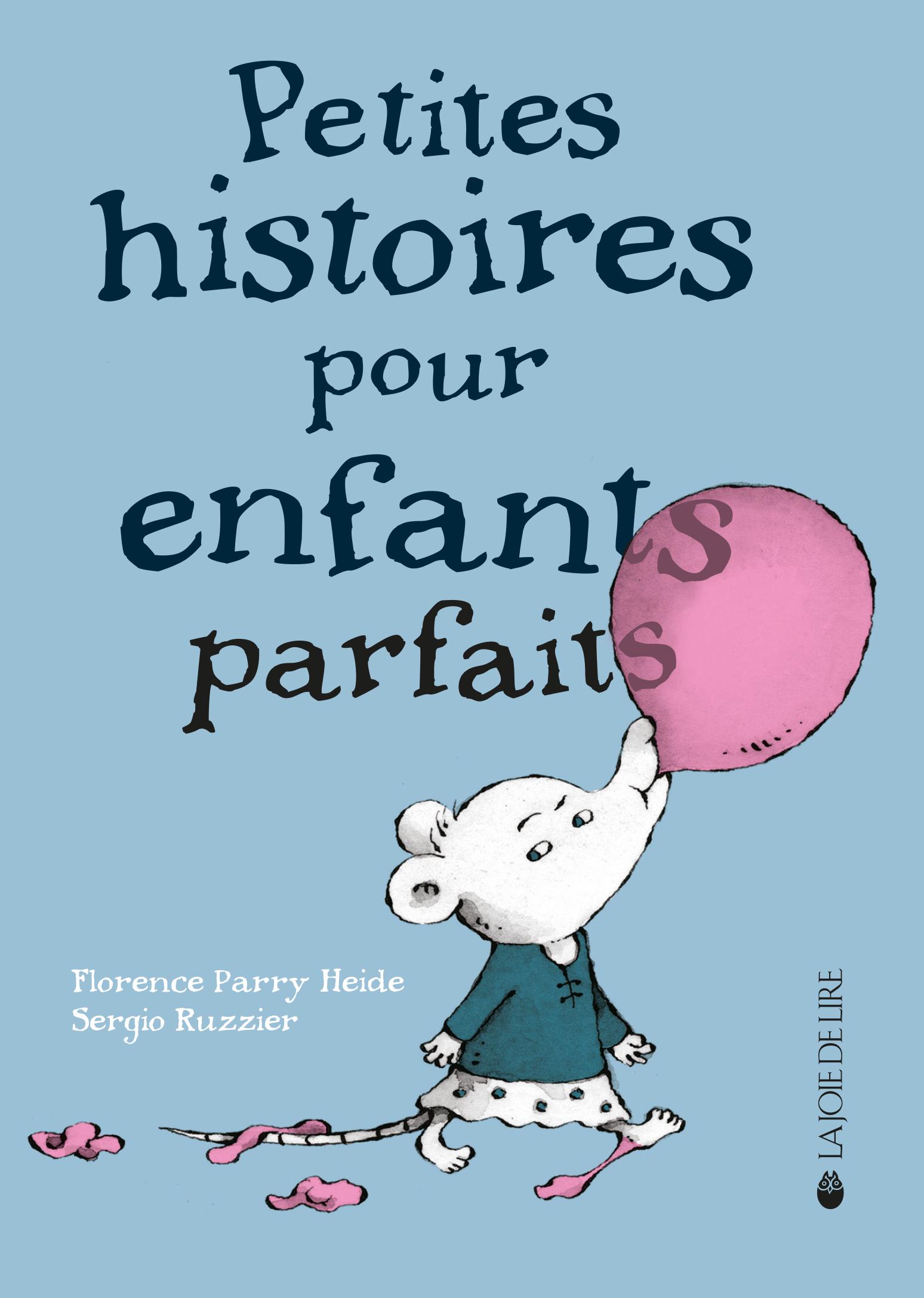 Petites parfaits pour histoires pour Petites histoires enfants zMqpGUSV