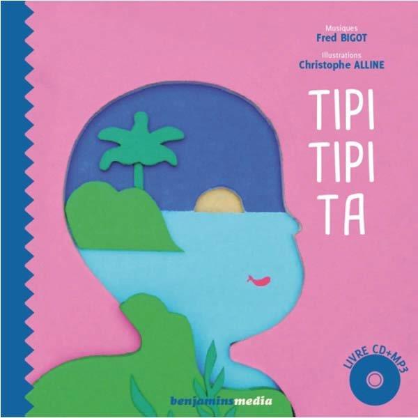 """Résultat de recherche d'images pour """"exposition tipi tipi ta"""""""