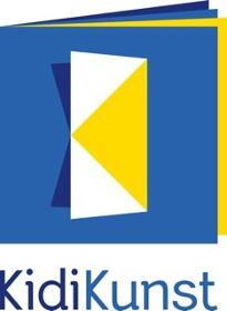 Logo KidiKunst