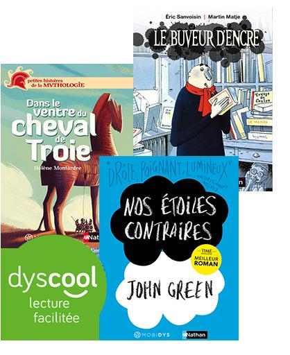 Litterature Jeunesse Et Dyslexie Quand Les Editeurs S