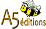 a5_editions