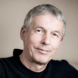 Jean-Claude Mourlevat