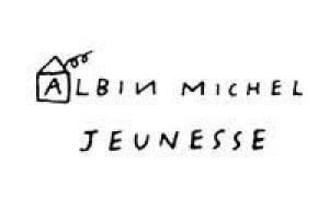 """Résultat de recherche d'images pour """"logo albin michel jeunesse"""""""