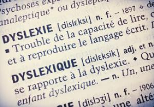 Littérature jeunesse et dyslexie: quand les éditeurs s'engagent ...