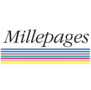 Millepages