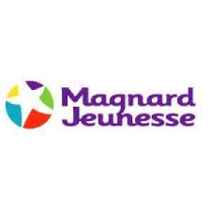 """Résultat de recherche d'images pour """"magnard jeunesse"""""""