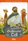 les enfants de guillaume tell