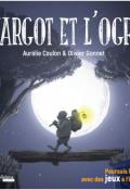margot et l'ogre