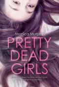 pretty dead girls
