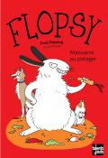 flopsy. massacre au potager