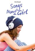 Songs about a girl (T. 1)-Russell-Livre jeunesse
