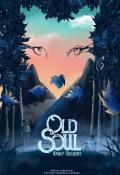 Nancy Guilbert, Old soul, livre jeunesse